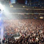2011.10.18.1145-752-fonix_csarnok_debrecen_tankcsapda_rock_koncert_helyszin