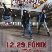 2012.12.27.1317-421-foto