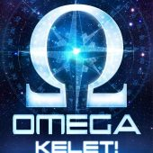 2012.12.27.1318-118-omega-50-eves-jubileumi-nagykoncert-debrecen-5-o